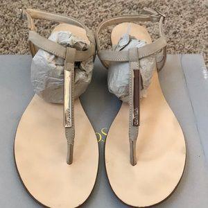 Calvin Klein Women's Sandals